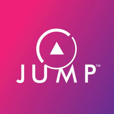jump digital media logo